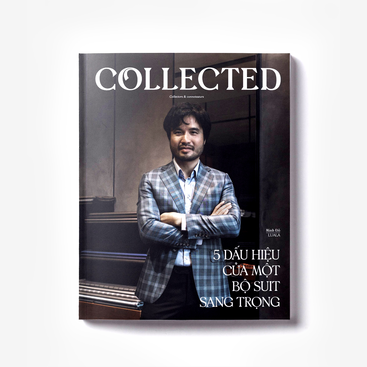collected_SQ